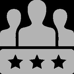 iconmonstr-customer-1-240